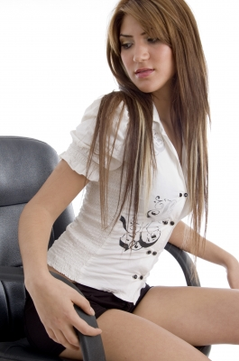 sexleketøy på nett noveller om sex