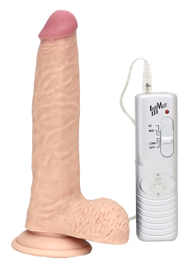 homofile noveller dildo shop